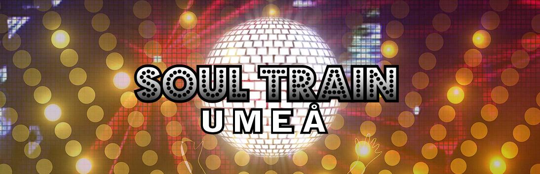 SoulTrain Logga WEB 2016 UMEA